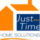 Just in Time Home Solutions llc