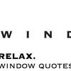 Zen Windows