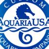 AquariaUSA