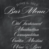Dare To Flair Mixology & Events Services