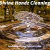 Divine Handz Cleaning