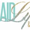 Braid Life & Co.