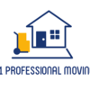 A1 Professional Movers